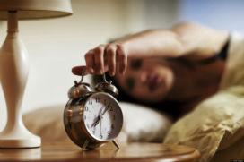 Melatonin nedir? Uykuyu nasıl etkiler?