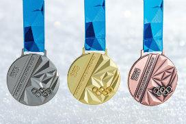 Altın, gümüş ve bronz madalya fikri nasıl doğdu?