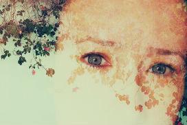 Prozopagnozi: Yüz Körlüğü Nedir?