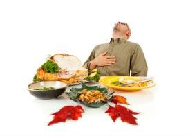 Çok yediğimiz akşamların sabahında neden çok aç uyanırız?