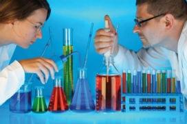 Yapay aromalar nasıl elde edilir?