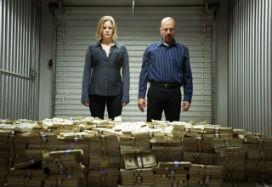 Kara para aklamak ne demektir? Neden ve nasıl yapılır? Kaç aşaması vardır?
