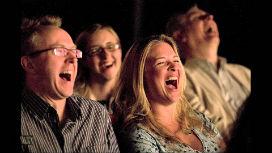 Gülmek neden bulaşıcıdır?