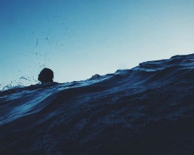 Öğrenilmiş çaresizlik nedir?