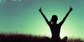 Öğrenilmiş çaresizliğin etkileri ve üstesinden gelme yöntemleri