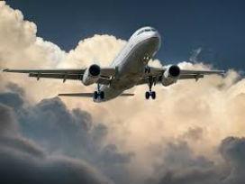 Uçaklar neden bu kadar yüksekten uçar?