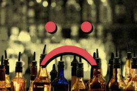 """Neden bazı içkilerin """"akşamdan kalma"""" semptomları daha kötü olur?"""