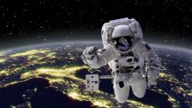 Uzayda ölsek vücudumuza ne olur?