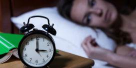 Yeterince uyumazsak ne olur?