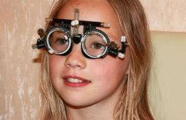 Göz egzersizleri daha iyi görmemizi sağlar mı?
