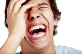 Gülme gazı nedir? Gülmeyi nasıl sağlar? Zararlı mıdır?