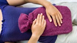 Ağrıyan bölgeye ısı uygulamak ağrıyı gerçekten hafifletir mi?