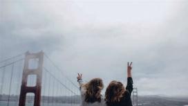 Stoacı düşünceye göre mutluluğa giden yolun 4 anahtarı!