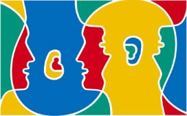 Dillerin Atası: Proto-Hint-Avrupa Dili