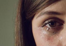 Ağladığımızda vücudumuzda neler olur?