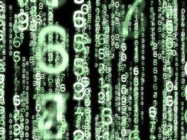 Matematikçiler neden yeni asal sayılar bulmak ister?
