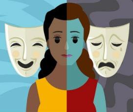 İlaçlar duygusal dalgalanmaları önleyebilir mi?