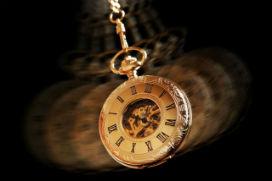 Hipnotize olduğumuzda vücudumuzda neler olur?