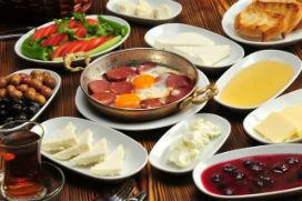 Kahvaltı neden günün en önemli öğünüdür?