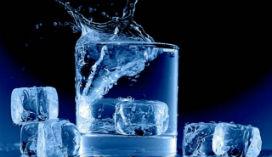 Soğuk su içmek sağlığa zararlı mı?