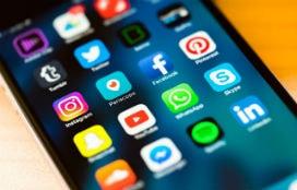 Sosyal Medyanın Tehlikeleri