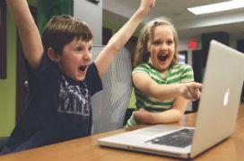 Beynimiz oyun oynamaya kolaylıkla bağımlı olurken neden ders çalışmaya olmaz?