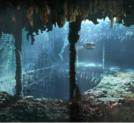 Titanik'in enkazı neden yok oluyor?