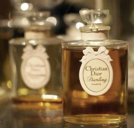Eau de Parfum ve Eau de Toilette arasında ne fark vardır?