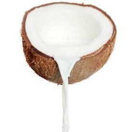 Hindistan Cevizi Suyu ve Hindistan Cevizi Sütü arasında ne fark vardır?