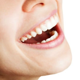 Dişlerimiz neden vücudumuzun diğer bölümleri gibi iyileşmez?