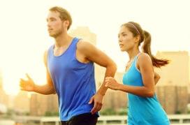 Fazla kilolar ile metabolizma hızının gerçekten bir ilgisi var mı? Onu nasıl kontrol ederiz?