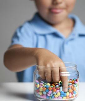 Şekere bayılmamızın altında yatan evrimsel neden nedir?