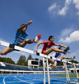 Aerobik ve Anaerobik Metabolizma Nedir?