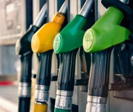 Benzin ve mazot arasında ne fark vardır?