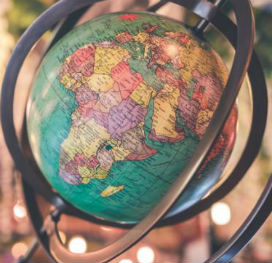 Gezegenimizde Kaç Kıta Vardır? Beş mi, altı mı, yoksa yedi mi?