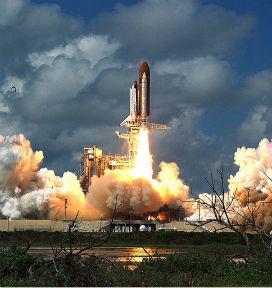 Uzay roketlerinin gönderilme tarihi neden sık sık ertelenir?