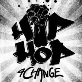 Hip hop ve pop müzik arasında ne fark vardır?