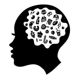 Şeker Beynimizi Nasıl Etkiler?