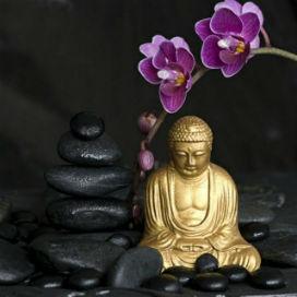 Zen Nedir? Zen kavramını anlamak neden zordur?