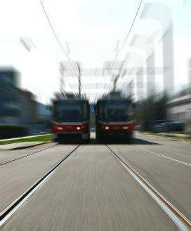 Tramvay Problemi: Bir kişiyi öldürerek birçok kişiyi kurtarmanız mümkün olsa ne yaparsınız?