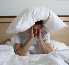 Uykunun Aşamaları ve Önemi