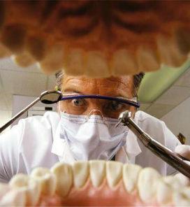 Dişlerimizi Fırçalamayı Bırakırsak Ne Olur?
