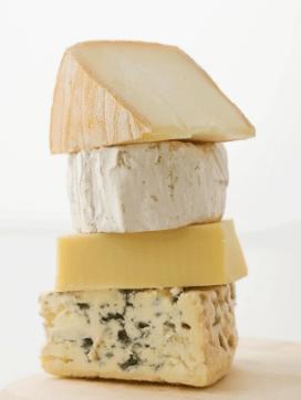 Peynir Dondurulur mu?