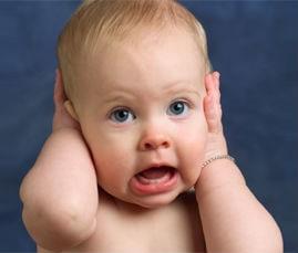 Duymadığımız Sesler Kulağımıza Zarar Verebilir mi?