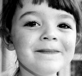 Gözyaşı Neden Tuzludur?