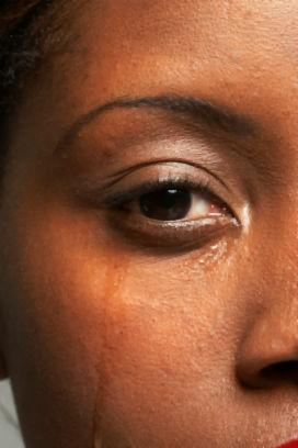 Travma Sonrası Büyüme Nedir? Zorluklar Bizi Gerçekten Güçlendirir mi?