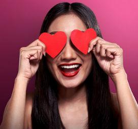 İlk Görüşte Aşk Bilimsel Olarak Mümkün mü?