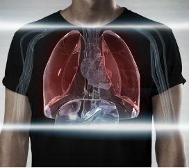 Akciğerlerde Neden Su Birikir? Tehlikeli midir?