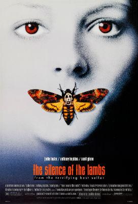 Neden Bazılarımız Korku Filmlerine Bayılırken Bazılarımız Nefret Eder?