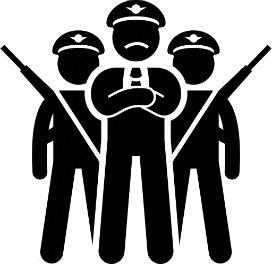 Tiranlık ve Diktatörlük Arasında Nasıl Bir Fark Vardır?